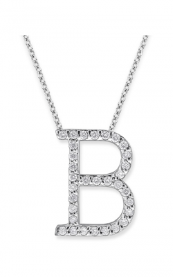 KC Designs Necklace N12899-B product image