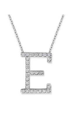 KC Designs Necklace N12899-E product image