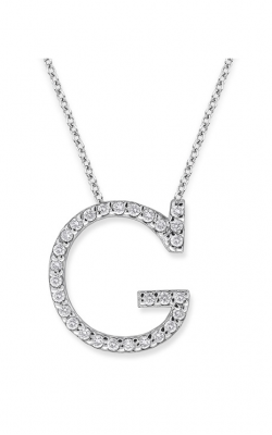 KC Designs Necklace N12899-G product image