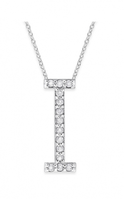 KC Designs All Star Necklace N12899-I product image