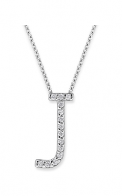 KC Designs Necklace N12899-J product image