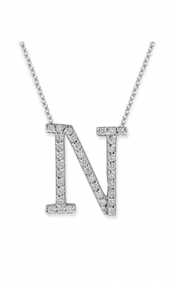 KC Designs All Star Necklace N12899-N product image
