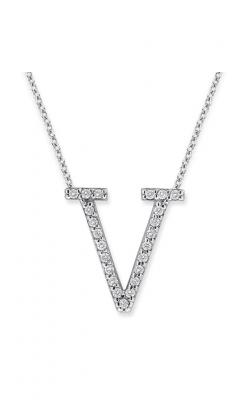 KC Designs Necklace N12899-V product image
