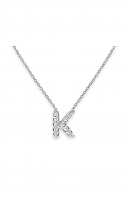 KC Designs Bitty Block Necklace N13095-K product image