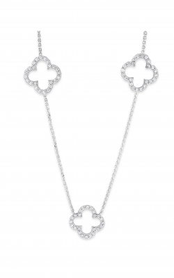 KC Designs Fashion Necklace N13909 product image