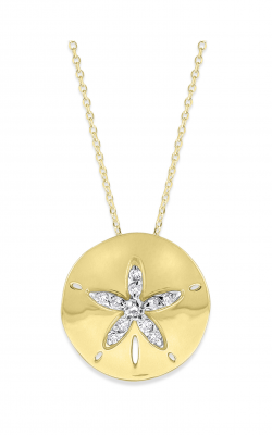 KC Designs Necklace N1694 product image