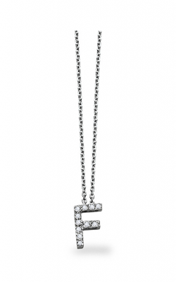 KC Designs Block Necklace N2300-F product image