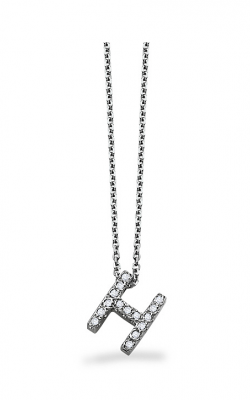 KC Designs Block Necklace N2300-H product image