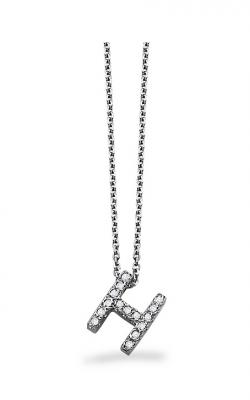 KC Designs Block Necklace N2300-H product image