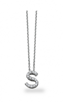 KC Designs Necklace N2300-S product image