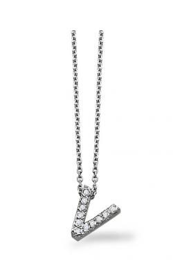 KC Designs Necklace N2300-V product image
