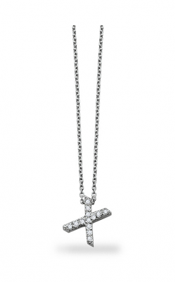 KC Designs Block Necklace N2300-X product image