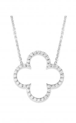 KC Designs Fashion Necklace N3344 product image
