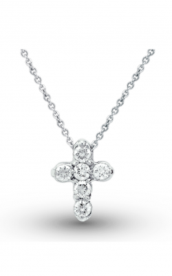 KC Designs Crosses Necklace N3740 product image