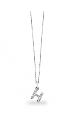 KC Designs Necklace N3760-H product image