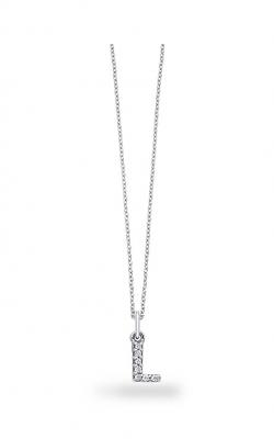 KC Designs Necklace N3760-L product image
