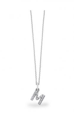 KC Designs Necklace N3760-M product image