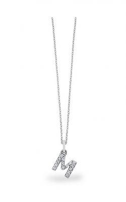 KC Designs Necklace N3760-M product image