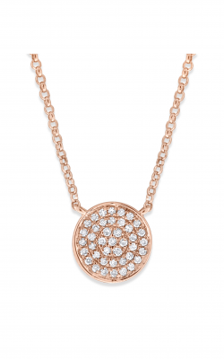 KC Designs Necklace N4064 product image