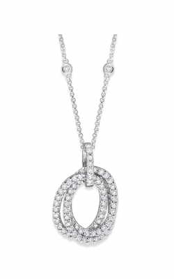 KC Designs Necklace N4080 product image