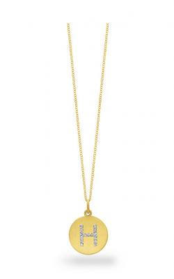 KC Designs Necklace N7444-H product image