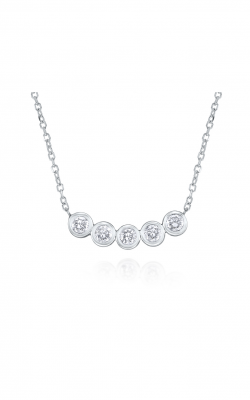 KC Designs Fashion Necklace N8289 product image