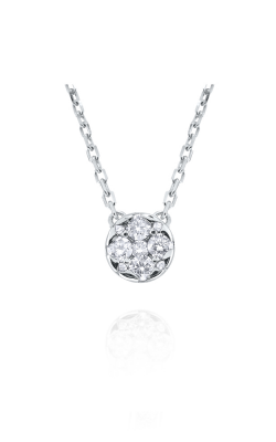 KC Designs Necklace N8323 product image