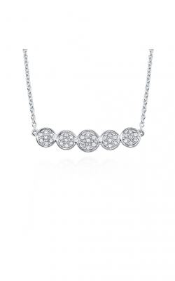 KC Designs Fashion Necklace N8380 product image