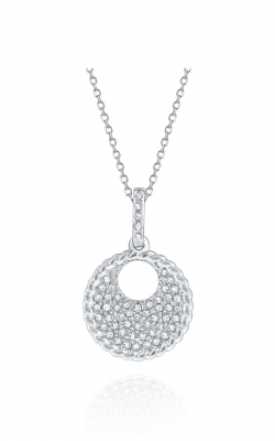 KC Designs Necklace N8730 product image