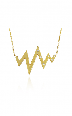 KC Designs Fashion Necklace N8731 product image