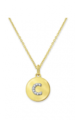 KC Designs Necklace N9640-C product image