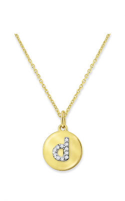KC Designs Necklace N9640-D product image