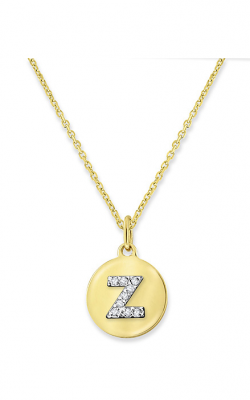 KC Designs Necklace N9640-Z product image