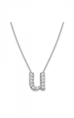 KC Designs Necklace N9660-U product image