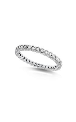 KC Designs Wedding Bands Wedding band R11503 product image