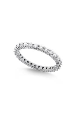 KC Designs Wedding Bands Wedding band R11602 product image