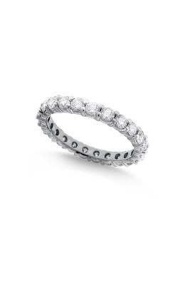 KC Designs Wedding Bands Wedding band R11617 product image