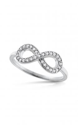 KC Designs Fashion Rings Fashion ring R11873 product image