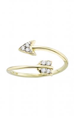 KC Designs Fashion Rings Fashion ring R13199 product image