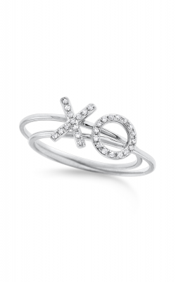 KC Designs Fashion ring R13898 product image