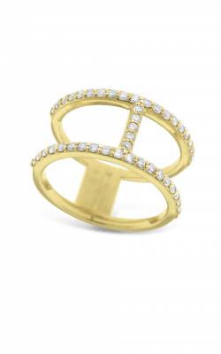 KC Designs Fashion ring R1884 product image