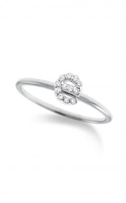 KC Designs Fashion Rings Fashion ring R3190-E product image