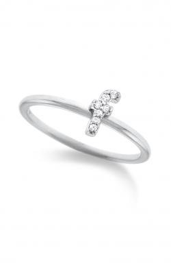 KC Designs Fashion Rings Fashion ring R3190-F product image
