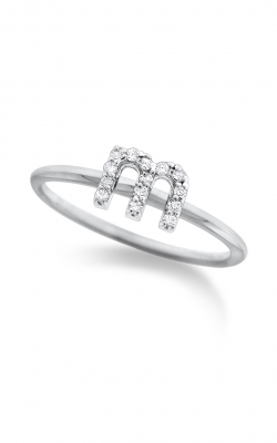 KC Designs Fashion ring R3190-M product image