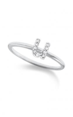 KC Designs Fashion ring R3190-U product image