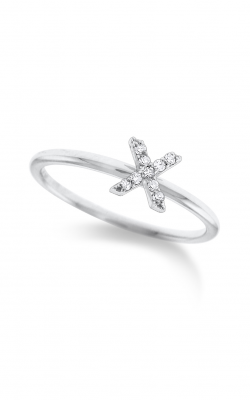 KC Designs Fashion ring R3190-X product image