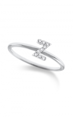 KC Designs Fashion ring R3190-Z product image
