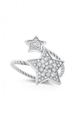 KC Designs Fashion Rings Fashion ring R3949 product image