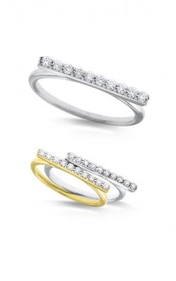 KC Designs Fashion Rings Fashion ring R4047 product image