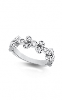 KC Designs Fashion Rings Fashion ring R4050 product image